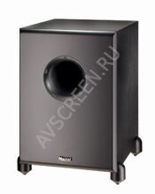 Magnat - Beta Sub 30 A, black