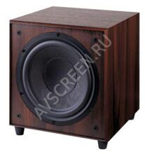 Wharfedale - SW 150, rosewood